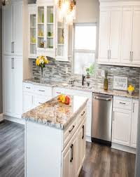 kitchen furniture sale storage cabinets twoone kitchen island modern dazzling black