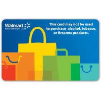 corporate gift card corporate gift cards walmart