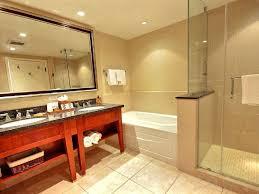 Large Bathroom Mirror Ideas The Awesome Bathroom Mirror Ideas Dream Houses
