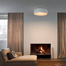 Modern Ceiling Lights Living Room Living Room Ideas Modern Ceiling Lights Home And Decoration