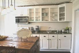 kitchen fresh low price kitchen cabinets beautiful home design