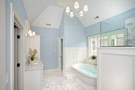 bathroom furniture collection and on pinterest idolza