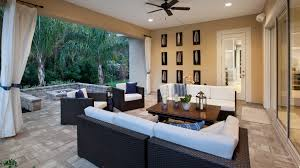 covered lanai atlantic beach fl new homes for sale toll brothers at atlantic