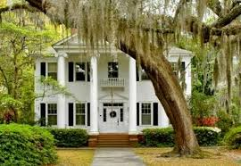 plantation style homes i would a big home the history and is what i