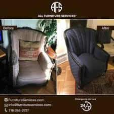 Antique Chair Repair Restaurant Hospitality Commercial Bar Furniture Chairs Repair