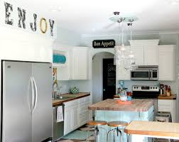 photo gallery refinishing cabinets boise refinished kitchen dover kitchen m is for mama this color loving girl painted her cabinets white home depot