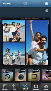 download instagram layout app framatic magic photo collage and pic frame stitch for instagram