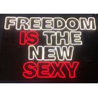 Neon Signs For Bedroom Nice Custom Neon Signs For Home Bedroom Shop Custom Neon Led