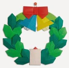 image result for http en origami club tree tree