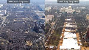 white house pushes u0027alternative facts u0027 here are the real ones