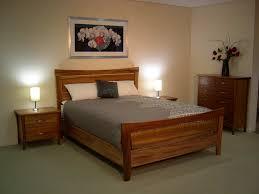 bedroom furniture sets good mattress white bedroom dresser sets