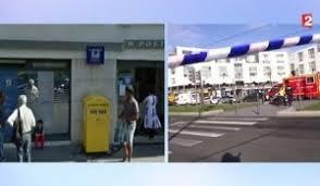 bureau de poste versailles forcené de versailles il a dit avoir des explosifs dans sac