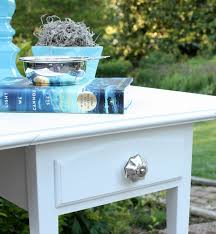 Glass Drop Leaf Table Drop Leaf Table Makeover Sweet Pea