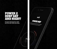 power apk 4shared power nap apk version 1 0 tele2 powernap