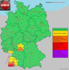 Baden Wuttemberg Gewitter Aus Der Schweiz In Richtung Baden Württemberg Unterwegs