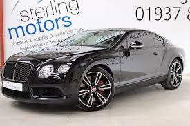 lexus apprenticeships uk used bentley cars for sale in leeds west yorkshire motors co uk