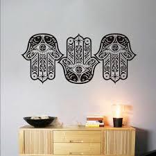 Cheap Indian Home Decor Online Get Cheap Ganesh Home Decor Aliexpress Com Alibaba Group