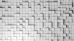 white pattern wallpaper hd white wallpaper 01580 baltana