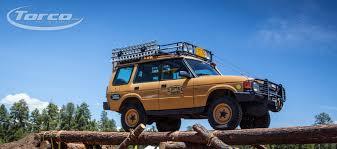 land rover camel overland expo flagstaff az 2017