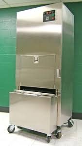 built in trash compactor indoor compactors reference guide