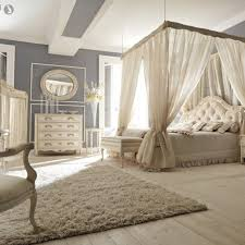 beautiful bedrooms beautiful master bedrooms gostarry com