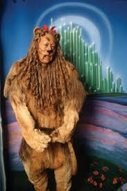 lion costumes for sale wizard of oz s original cowardly lion costume for sale