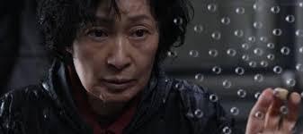 O Hospedeiro Filme - cinema novo filme do diretor de o hospedeiro boong joon ho