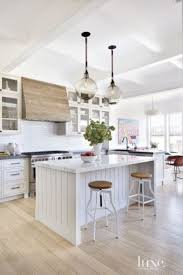 contemporary kitchen stools foter