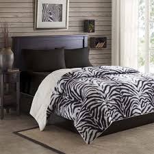 Animal Print Bedroom Decor Wonderful Girls Zebra Print Bedrooms Home Design By John