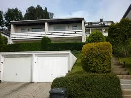 Immobilienangebote Häuser Und Eigentumswohnungen Kaufen In