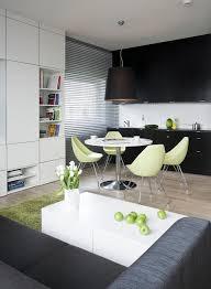 hellgraues sofa the 25 best sofa weiß ideas on beiges sofa dekoration