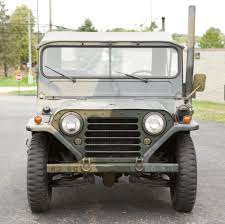 jeep snorkel exhaust 1968 ford m151a 4 x 4 military radio jeep nostalgic motoring ltd