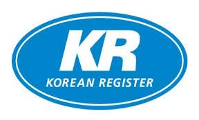 bureau of shipping wiki register of shipping