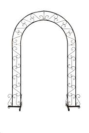 Rent Wedding Arch Arch Wedding Round Bronze Rentals Allentown Pa Where To Rent Arch