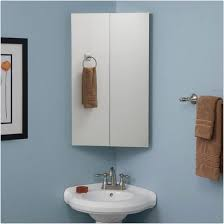 Boys Bathroom Accessories by Posts Tagged Bedroom Mirror On Mirroredbedroom Com Cool