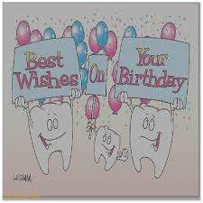 birthday cards beautiful happy birthday dentist card happy