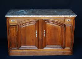 two doors cupboards 18th century antiques in france