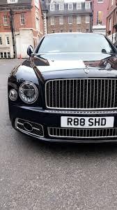 bentley exp 10 speed 6 asphalt 8 520 best bentley images on pinterest convertible sedans and