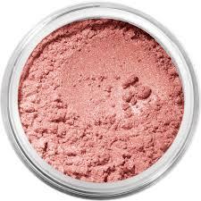 bareminerals blush makeup beauty u0026 health shop the exchange