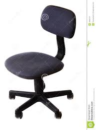 minimalist design on rolling office chair 88 rolling office chair