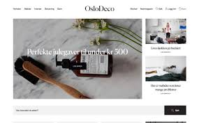 interior design websites best interior design websites a best