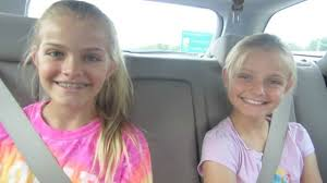 our first visit to sawgrass mills mall jacy and kacy youtube