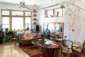Eclectic House Decor - bohemian eclectic home decor bohemian home decor to use to