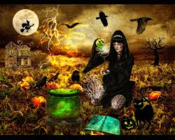 happy halloween cover photos index of wp content uploads 2015 10