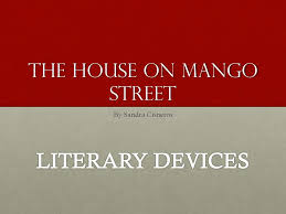 The House On Mango Street Meme Ortiz - the house on mango street ppt video online download