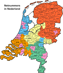 netherlands map map of the netherlands other maps