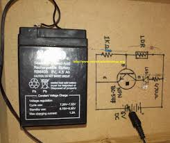 led light bulb circuit diagram u2013 urbia me