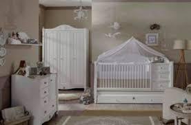 chambre bébé tartine et chocolat kreabel chambre bb chambre a coucher bebe a chambre a