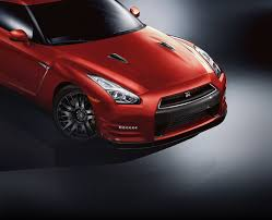 Nissan Gtr Red - 2016 nissan gt r sports car features nissan usa