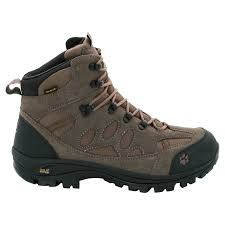 mc boots jack wolfskin all terrain 7 texapore mid m hiking shoes men jack